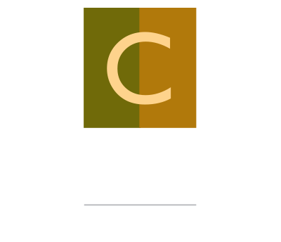 Collaborative Law Practice Banner